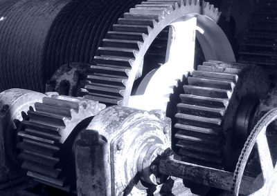 gears-Jenmick-Gear-cutting