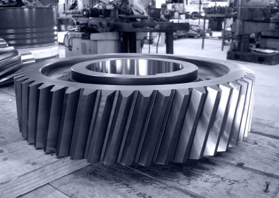 Helical-Gear-large-image
