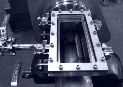 Manufactured-Cyanide-Sampler