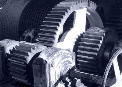 gears-Jenmick-Gear-cutting